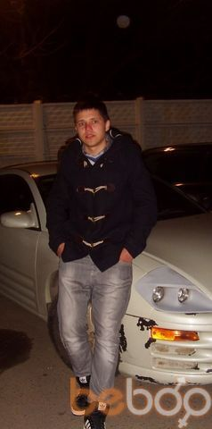 Фото мужчины красавчик, Тверь, Россия, 27