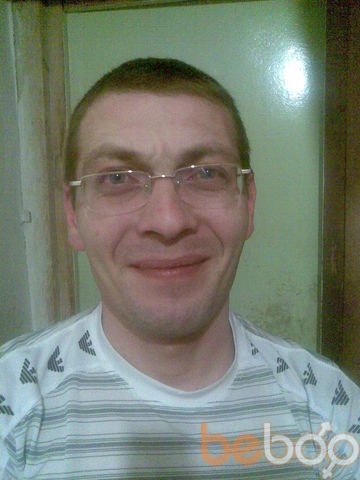 Фото мужчины Killer, Запорожье, Украина, 32