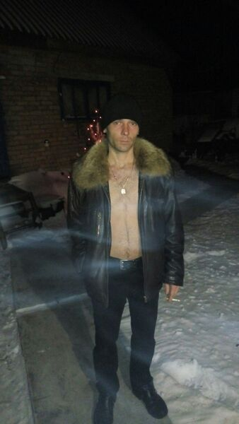 Фото мужчины Эдуард, Гдыня, Польша, 32