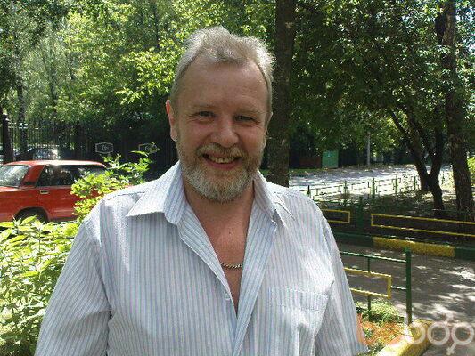 Фото мужчины zepp d, Москва, Россия, 53