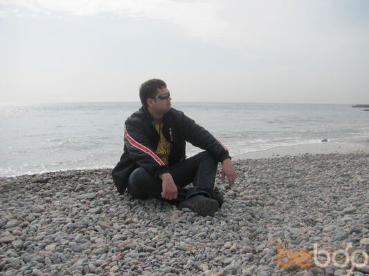 Фото мужчины SASHULYA, Тирасполь, Молдова, 34