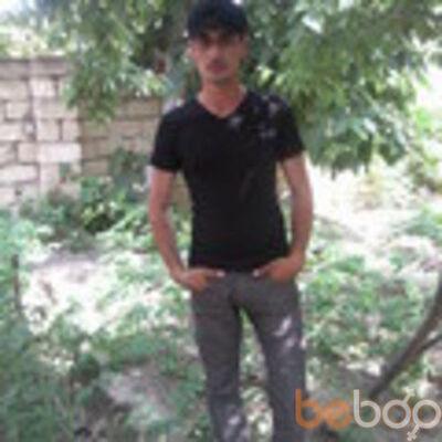 Фото мужчины ZAXAR, Баку, Азербайджан, 38