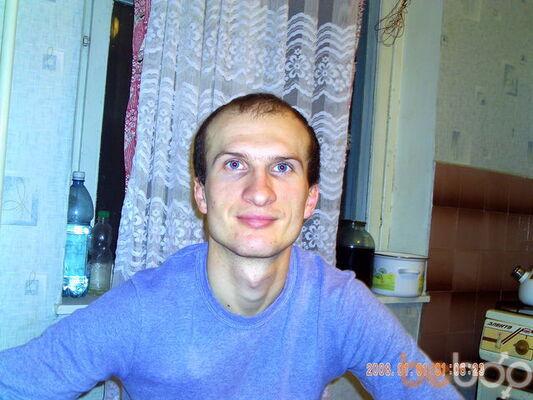 Фото мужчины антон 25, Тирасполь, Молдова, 32