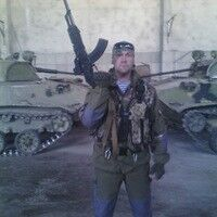 Фото мужчины Олег, Днепропетровск, Украина, 43
