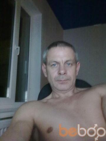 Фото мужчины andre, Стаханов, Украина, 52