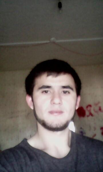 Фото мужчины Рома, Зубова Поляна, Россия, 23