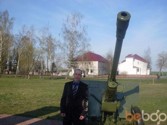 Фото мужчины otstupnik, Бобруйск, Беларусь, 33