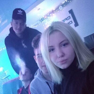 Знакомства Москва, фото парня Даня, 21 год, познакомится для флирта, любви и романтики