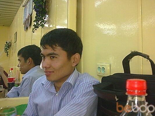Фото мужчины Dima, Барнаул, Россия, 31