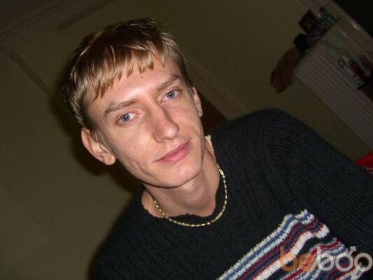 Фото мужчины 8888, Одесса, Украина, 31