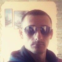 Фото мужчины Anri, Ровно, Украина, 30