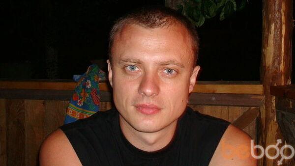 Фото мужчины sergei, Находка, Россия, 40