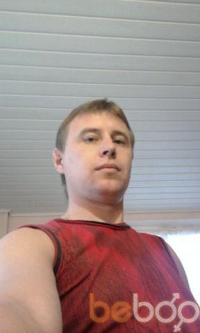 Фото мужчины Tkach, Харьков, Украина, 36