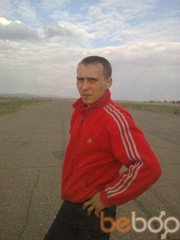 Фото мужчины Александр, Канск, Россия, 25