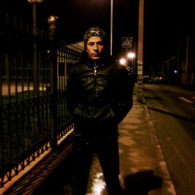 Фото мужчины Александр, Шымкент, Казахстан, 26