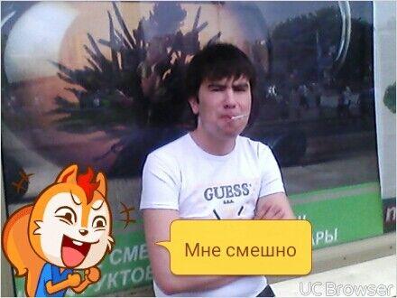 Фото мужчины 79969660091, Москва, Россия, 25