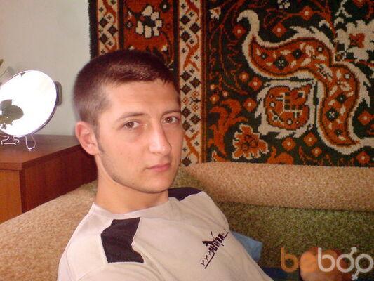 Фото мужчины zinchuk 85, Житомир, Украина, 32