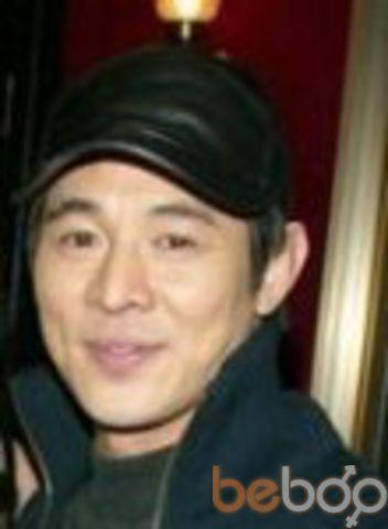 Фото мужчины sexual, Караганда, Казахстан, 35