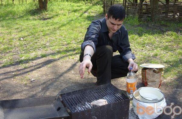 Фото мужчины darcksir, Кишинев, Молдова, 34