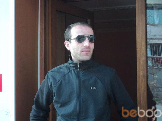 Фото мужчины ARMANJAN, Армавир, Армения, 34