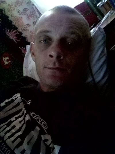 Знакомства Саратов, фото мужчины Дмитрий, 39 лет, познакомится для флирта, любви и романтики, cерьезных отношений