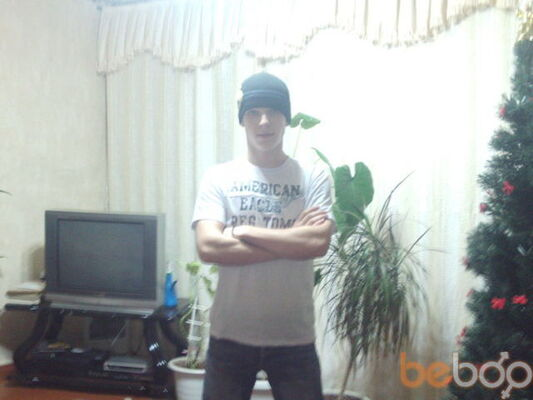 Фото мужчины xXxBossxXx, Благовещенск, Россия, 24