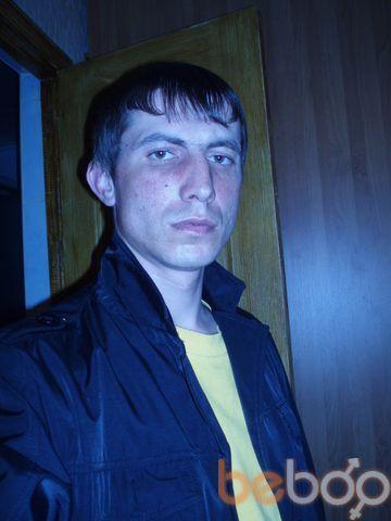 Фото мужчины seva, Саратов, Россия, 33