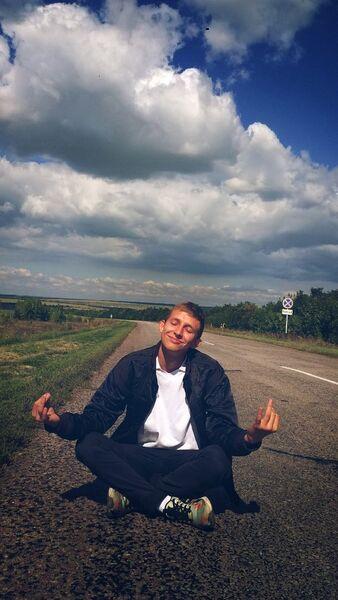 Фото мужчины GagarinYurka, Воронеж, Россия, 22