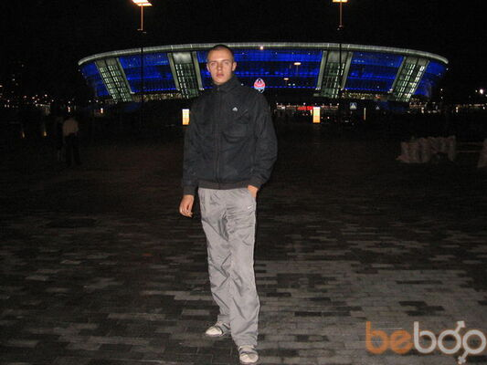 Фото мужчины Sasha99, Мариуполь, Украина, 32