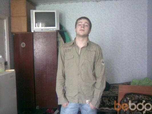 Фото мужчины klayt, Хмельницкий, Украина, 29