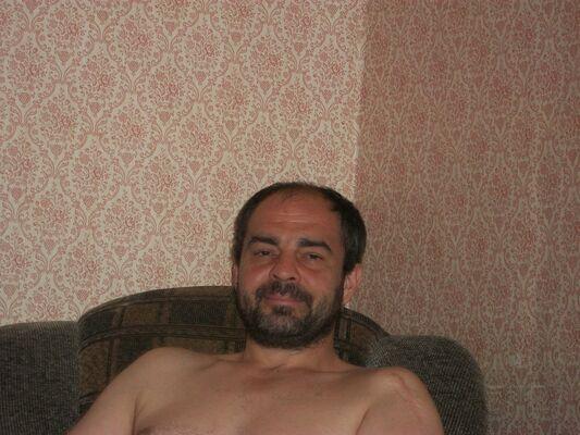 Фото мужчины вячеслав, Большая Мартыновка, Россия, 46