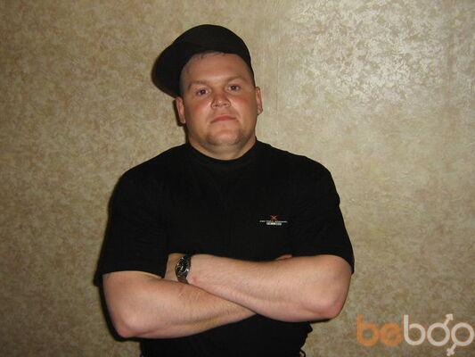 Фото мужчины colmack, Красноярск, Россия, 34