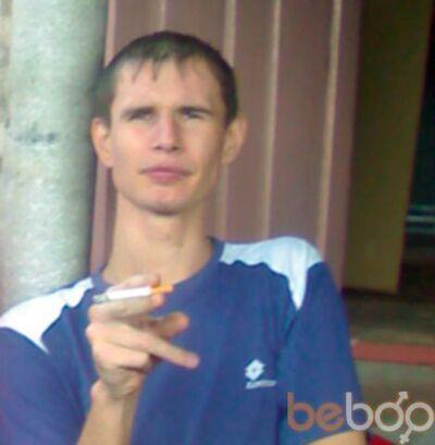Фото мужчины Исполнитель, Луганск, Украина, 32