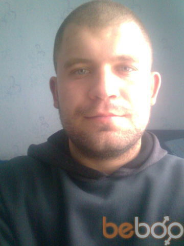 Фото мужчины Devil, Гомель, Беларусь, 27