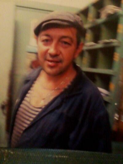 Фото мужчины виталий, Электросталь, Россия, 40