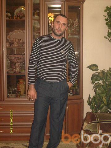 Фото мужчины armennara, Ереван, Армения, 43