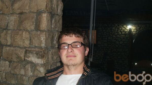 Фото мужчины manhunt5691, Рышканы, Молдова, 25