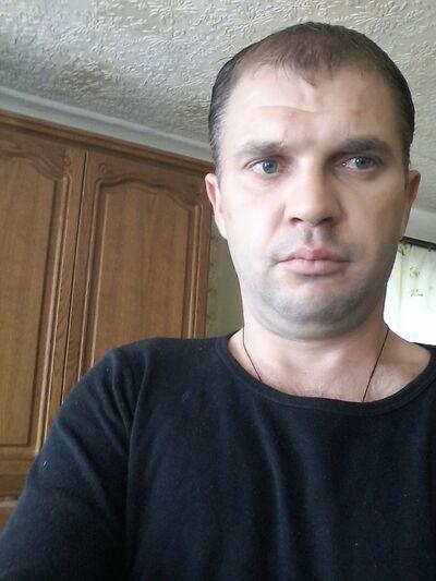 Фото мужчины 375333414947, Минск, Беларусь, 37