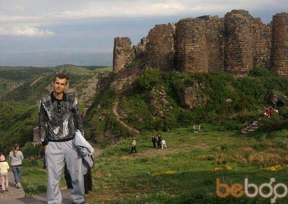 Фото мужчины jivan, Ереван, Армения, 31