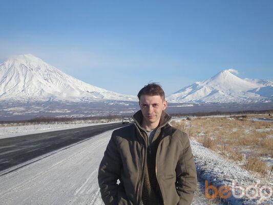 Фото мужчины andruxa, Таганрог, Россия, 37