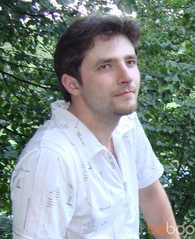 Фото мужчины Evoevil, Минск, Беларусь, 34