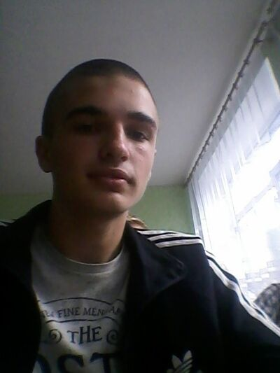 Фото мужчины Михаил, Киев, Украина, 19