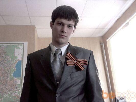 Фото мужчины Валерий, Екатеринбург, Россия, 28