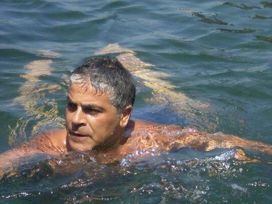 Фото мужчины Виктор, Калуга, Россия, 55