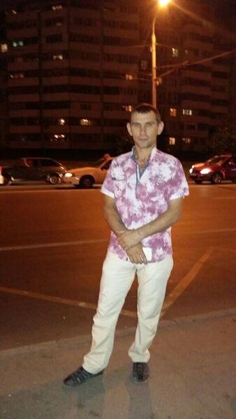 Фото мужчины Сергей, Казань, Россия, 33