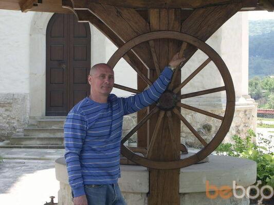 Фото мужчины kadm, Кишинев, Молдова, 46