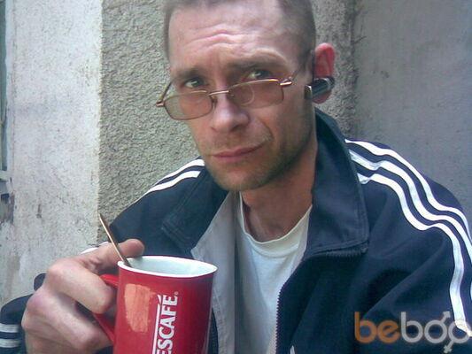 Фото мужчины Rurik200177, Новые Анены, Молдова, 41