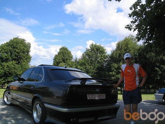 Фото мужчины денис, Лида, Беларусь, 31