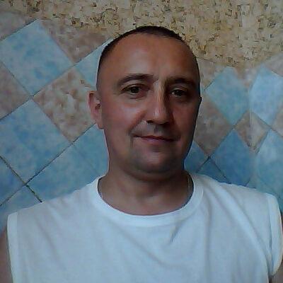 Фото мужчины слава, Ачинск, Россия, 46