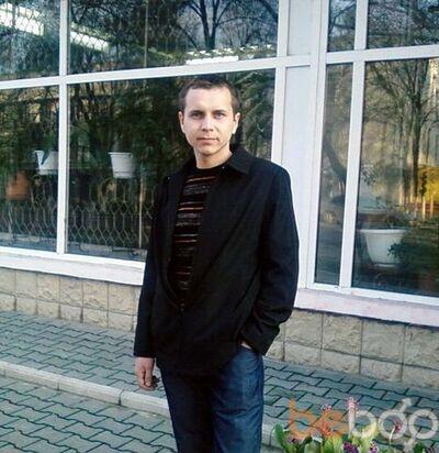 Фото мужчины skin, Москва, Россия, 30